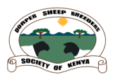 Dorper Sheep Breeders' Society of Kenya